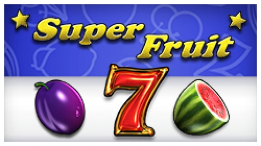 Go to Super Fruit