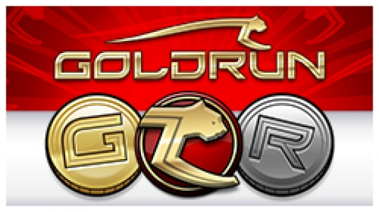 Go to Goldrun